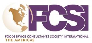 FCSI-Americas-Logo